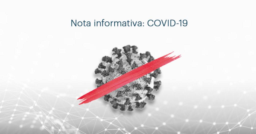 coronavirus-covid-19-corus-nota-informativa