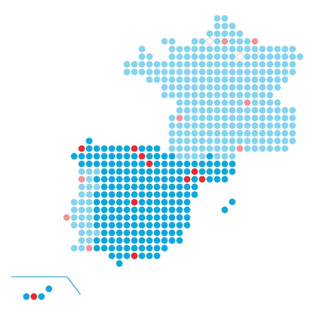 Mapa-Corus-España