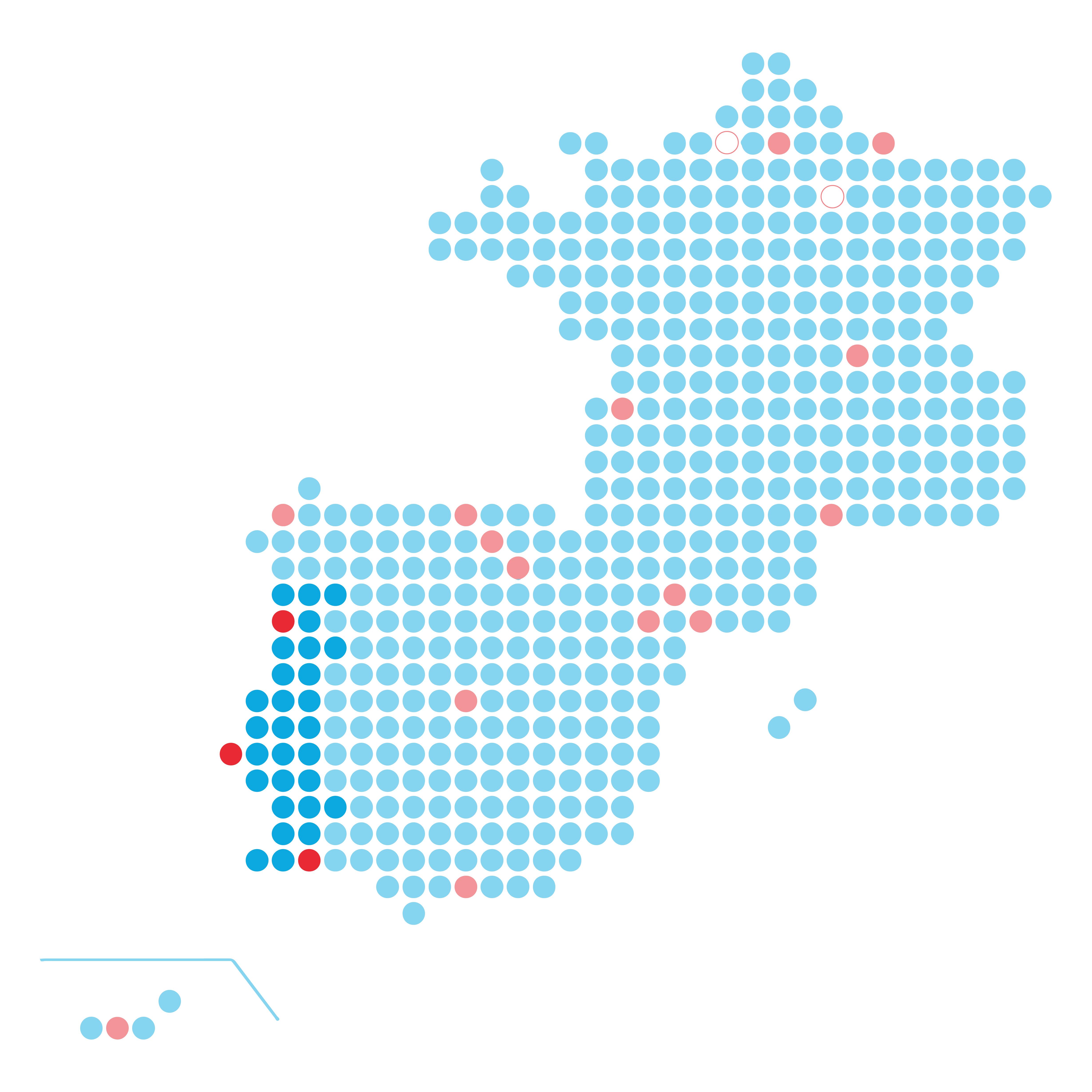 Mapa-Corus-Portugal