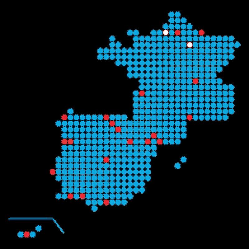 Mapa-Corus-ES