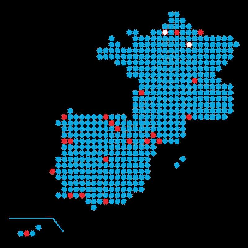 Mapa-Corus-FR